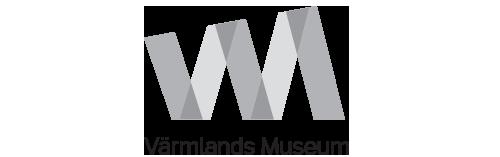 varmlands-museum.png