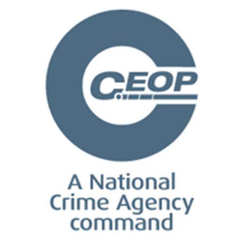 CEOP Police
