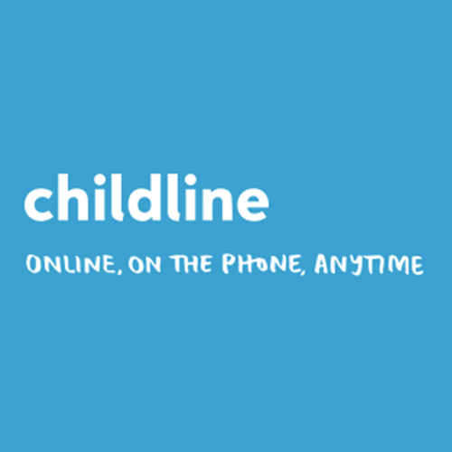 Childline