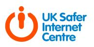 UK Safety Internet Centre