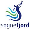 Visit Sognefjord