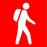 1-Vandring H Neg_RAUD_10M_20130421.jpg
