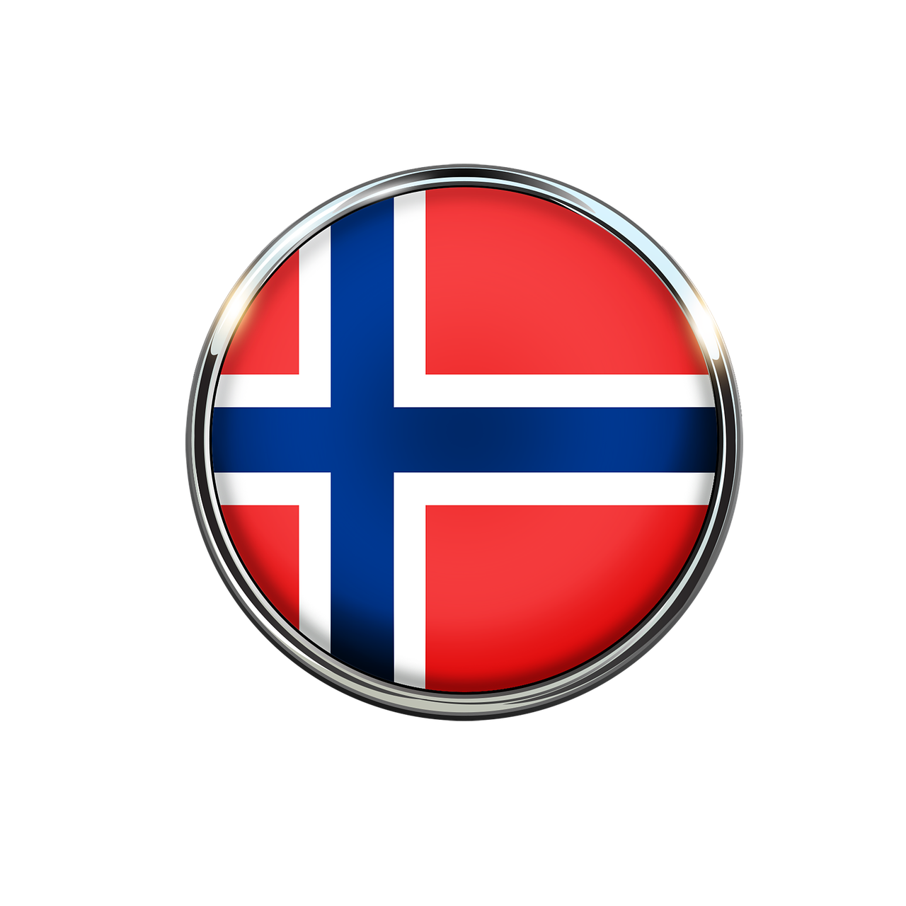 norway-2332851_1280.png