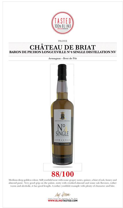 Château-de-Briat---Baron-de-Pichon-Longueville-N°4-Single-Distillation-NV.png