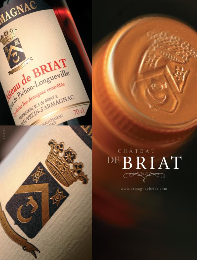 tasted-brt-logo.png