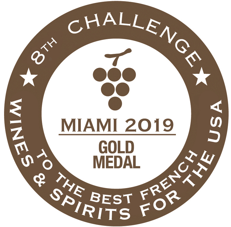 medal gold w&s usa 2019.png