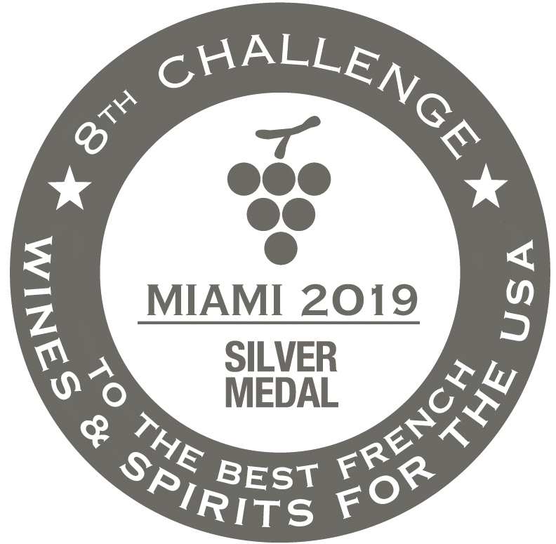 medal silver w&s usa 2019.png