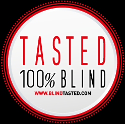 Logo Tasted Blind.png