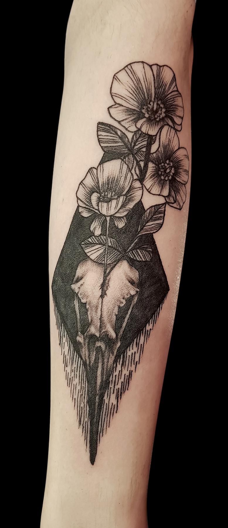 Crow-Skull-Floral.jpg