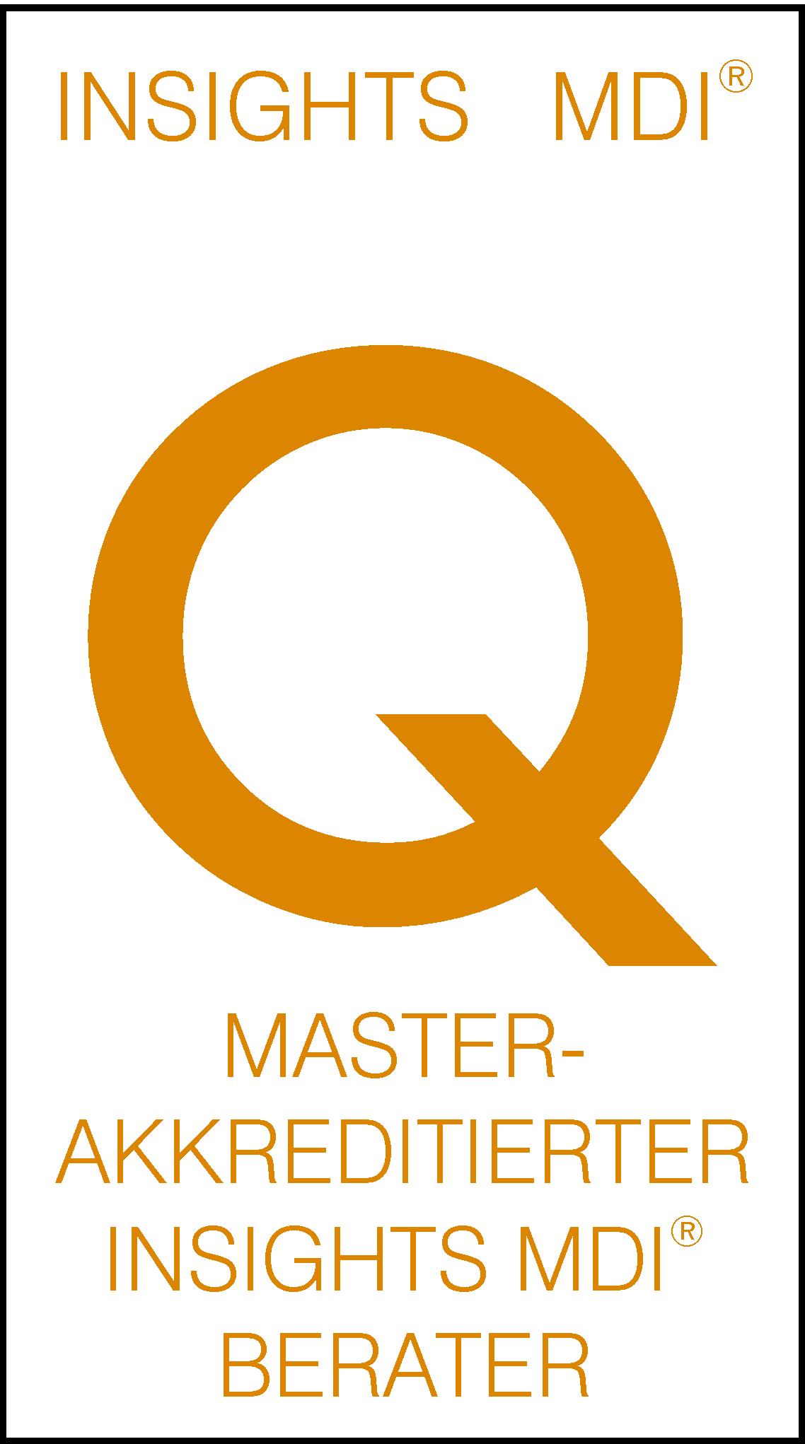 INSIGHTS MDI Masterakkreditierung.png