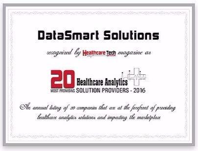 datasmart_2.jpg
