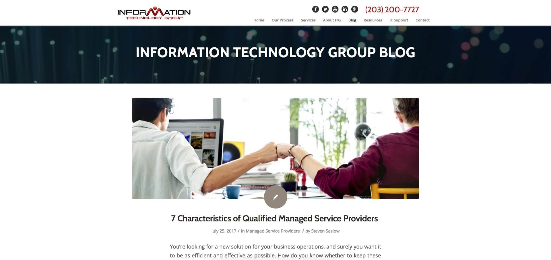 Info Tech.jpg