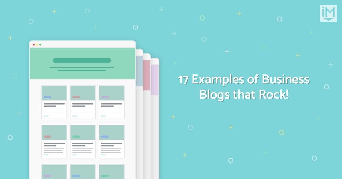 17 Examples.jpg