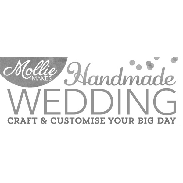 Mollie-Makes-Handmade-Weddings bw.jpg