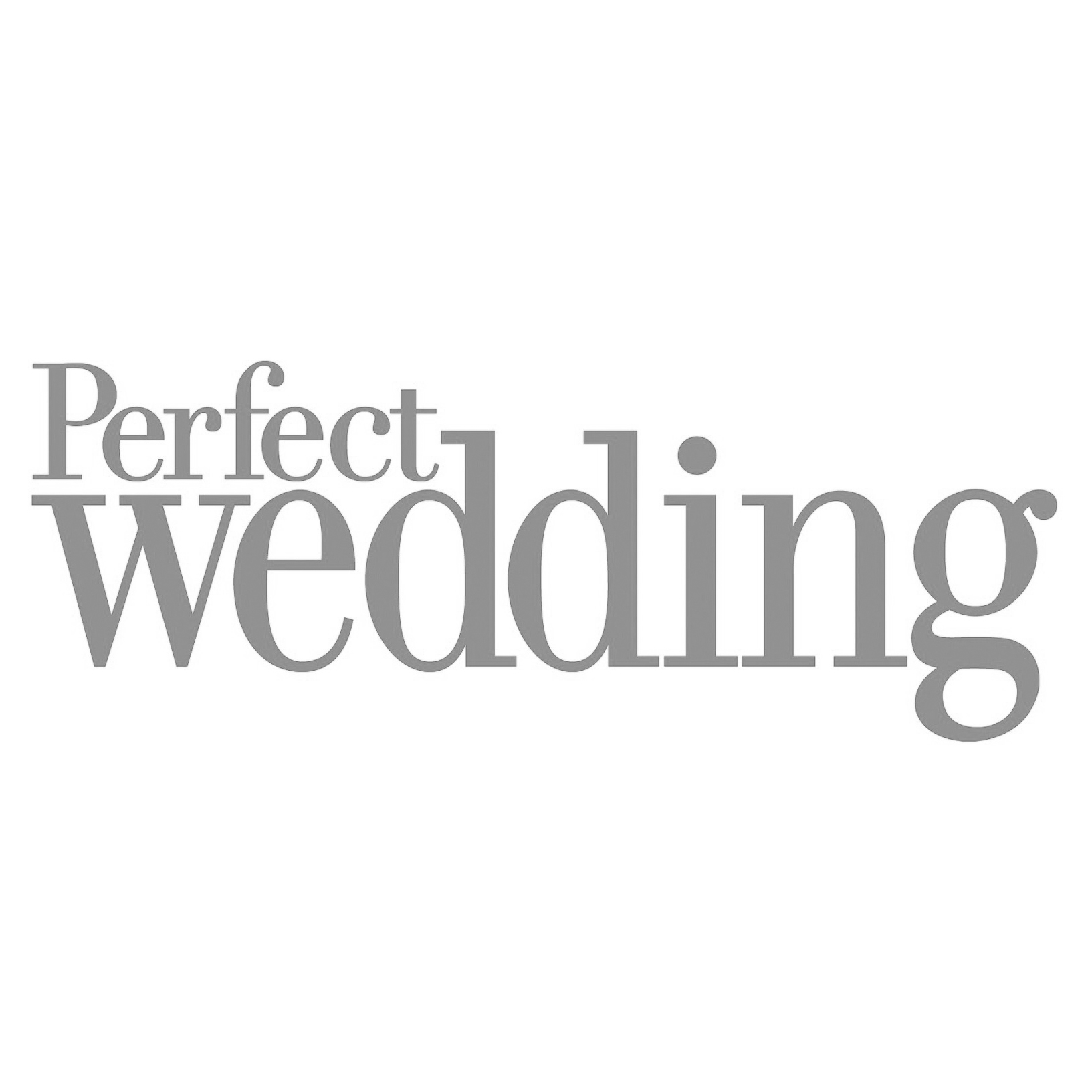 Perfect-Wedding bw.jpg