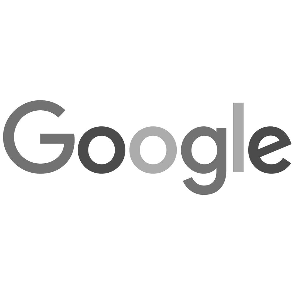 google bw.jpg