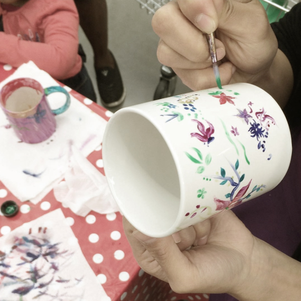 B&Q IN STORE MUG PAINTING EVENT CRAFTY HEN.png