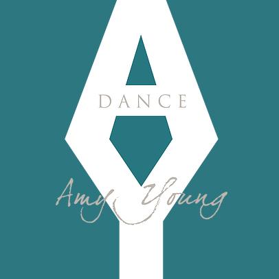 AY DANCE PARTIES.jpg