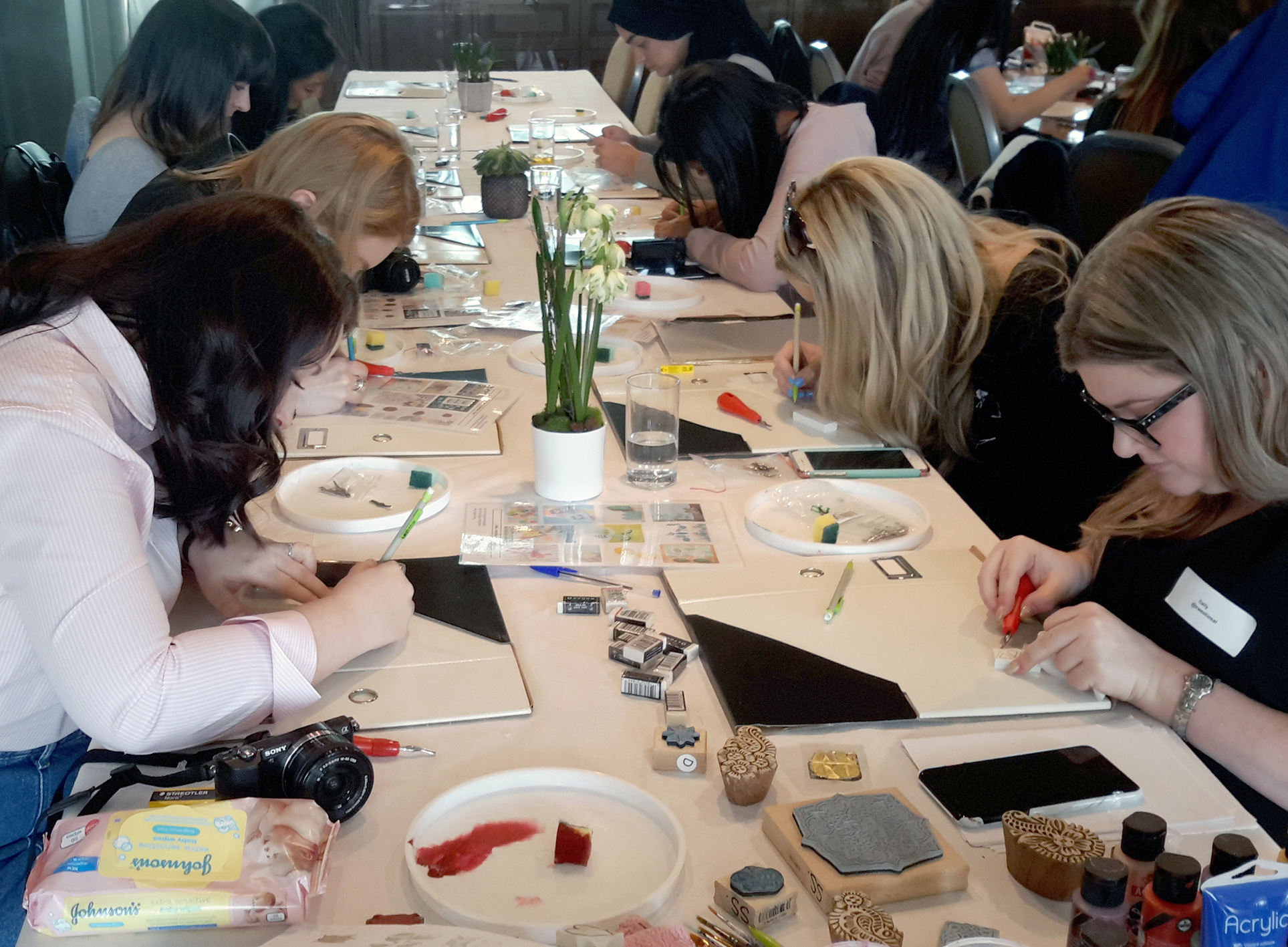 The Crafty Hen Corporate Creative Experiences Manchester.jpg