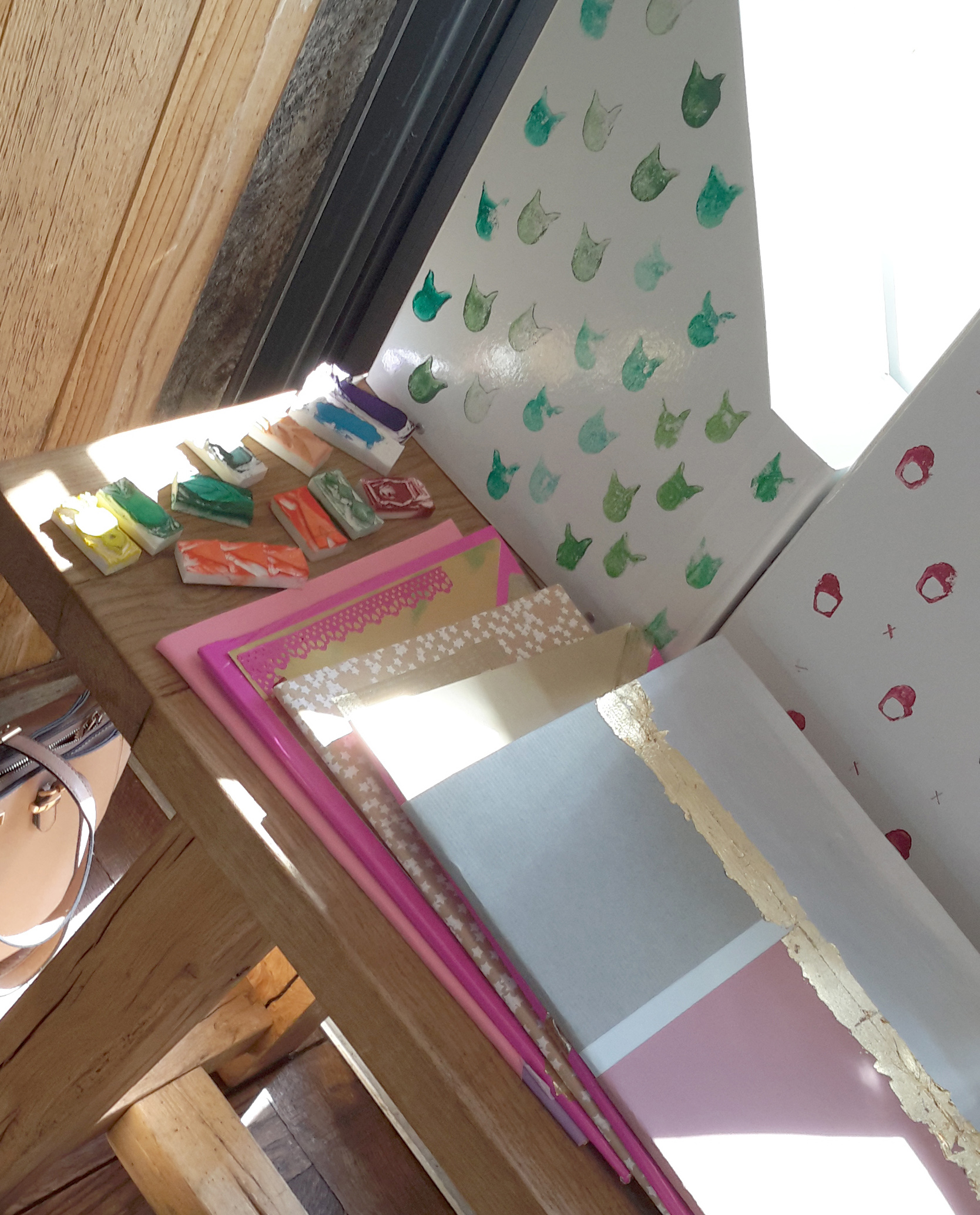 The Crafty Hen Corporate Craft Experiences Manchester.jpg