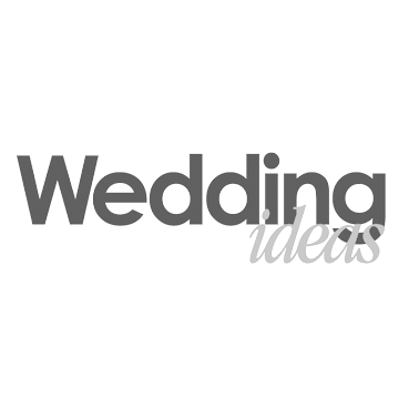 Wedding Ideas
