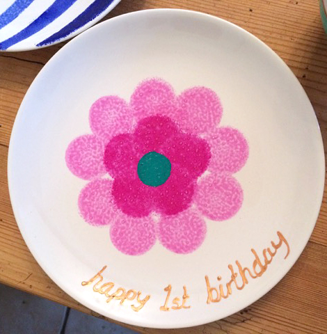 Birthday CERAMIC PAINTING THE CRAFTY HEN PARTY.jpeg