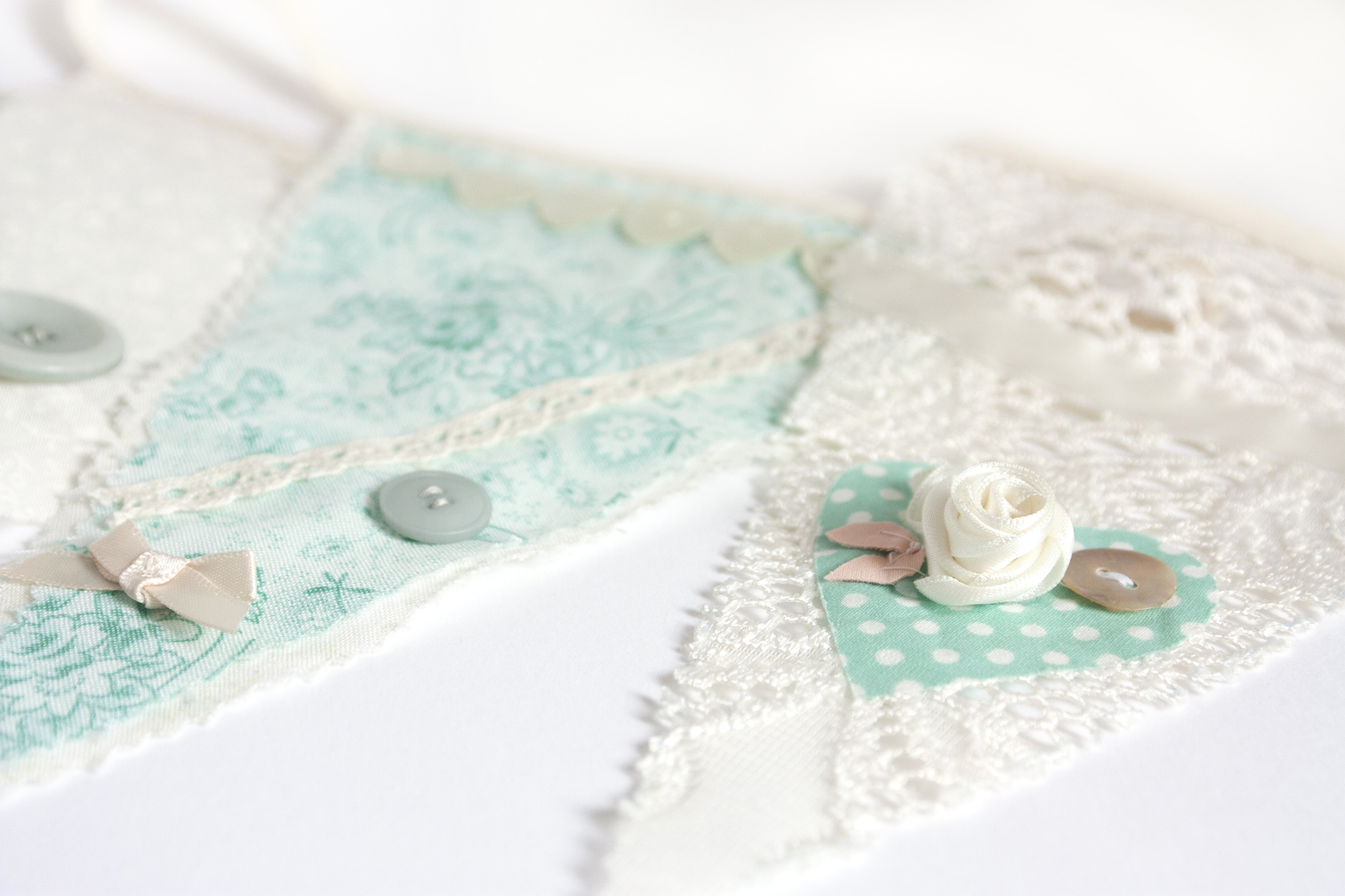 Lace BUNTING BABY SHOWER THE CRAFTY HEN_0.jpg