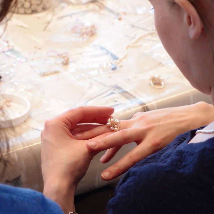 original_cocktail-ring-making-workshop-available-nationwide.jpg