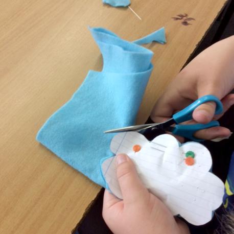 baby shower craft workshop.jpg