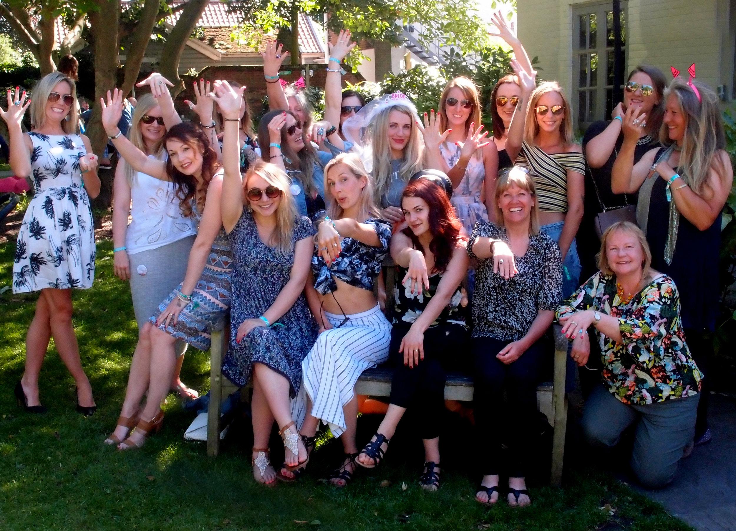 Cocktail Rings 10th June 001.jpg