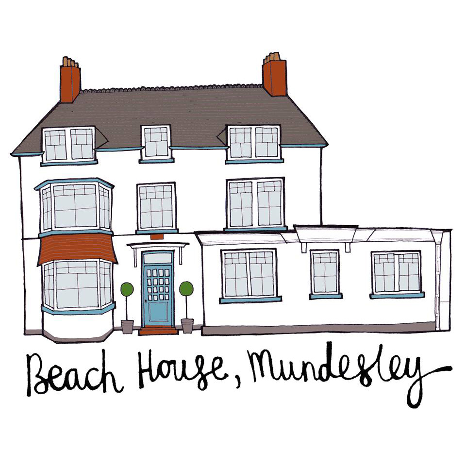 http://www.beach-house-mundesley.co.uk/