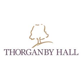Thorganby Hall Logo.jpg