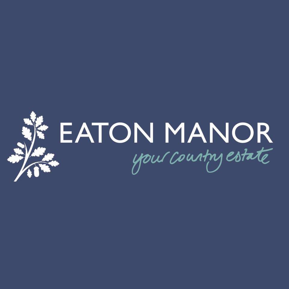 EATON MANOR.jpg