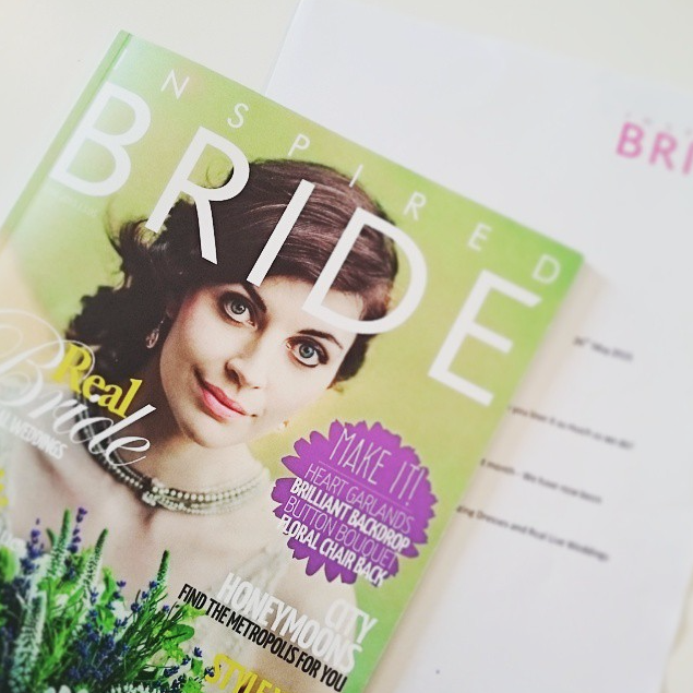 Inspired Bride the Crafty Hen 1.png