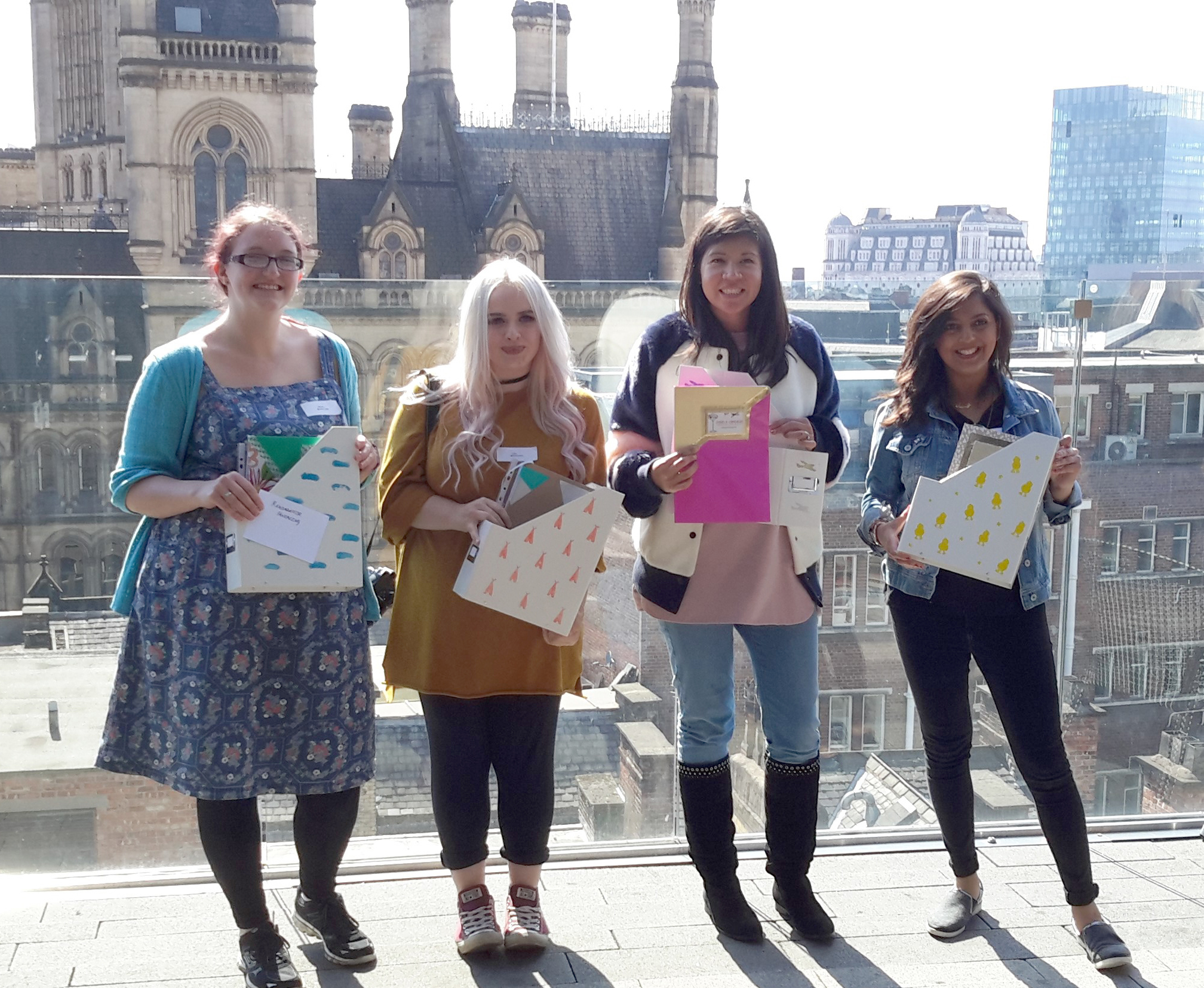 The Crafty Hen Blogger Creative Experiences North West.jpg