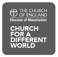 MANCHESTER DIOCESE.jpg