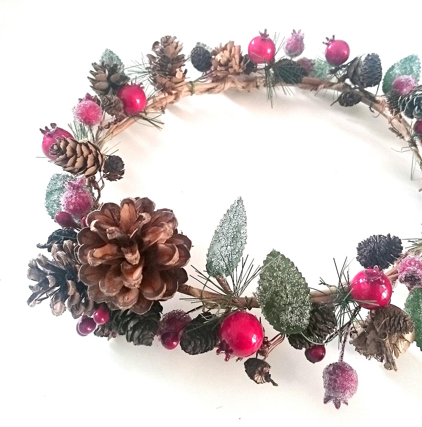 Winter Crown The Crafty Hen.jpg