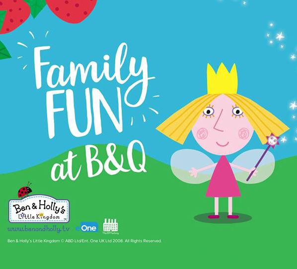 B and Q in store kids workshop events.jpg