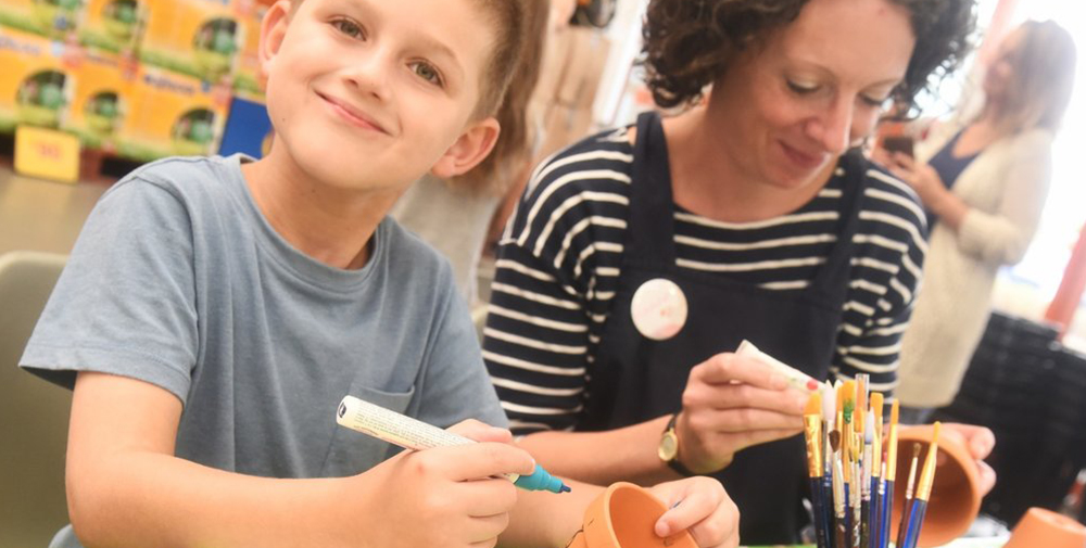 The+Crafty+Hen+ b and q Ipswich Kids Craft WoRKSHOP eVENTS.jpg