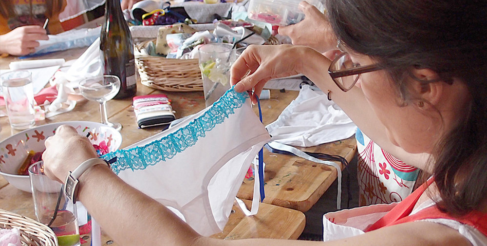 The+Crafty+Hen+Knicker Customisation+Norwich+Group.jpg