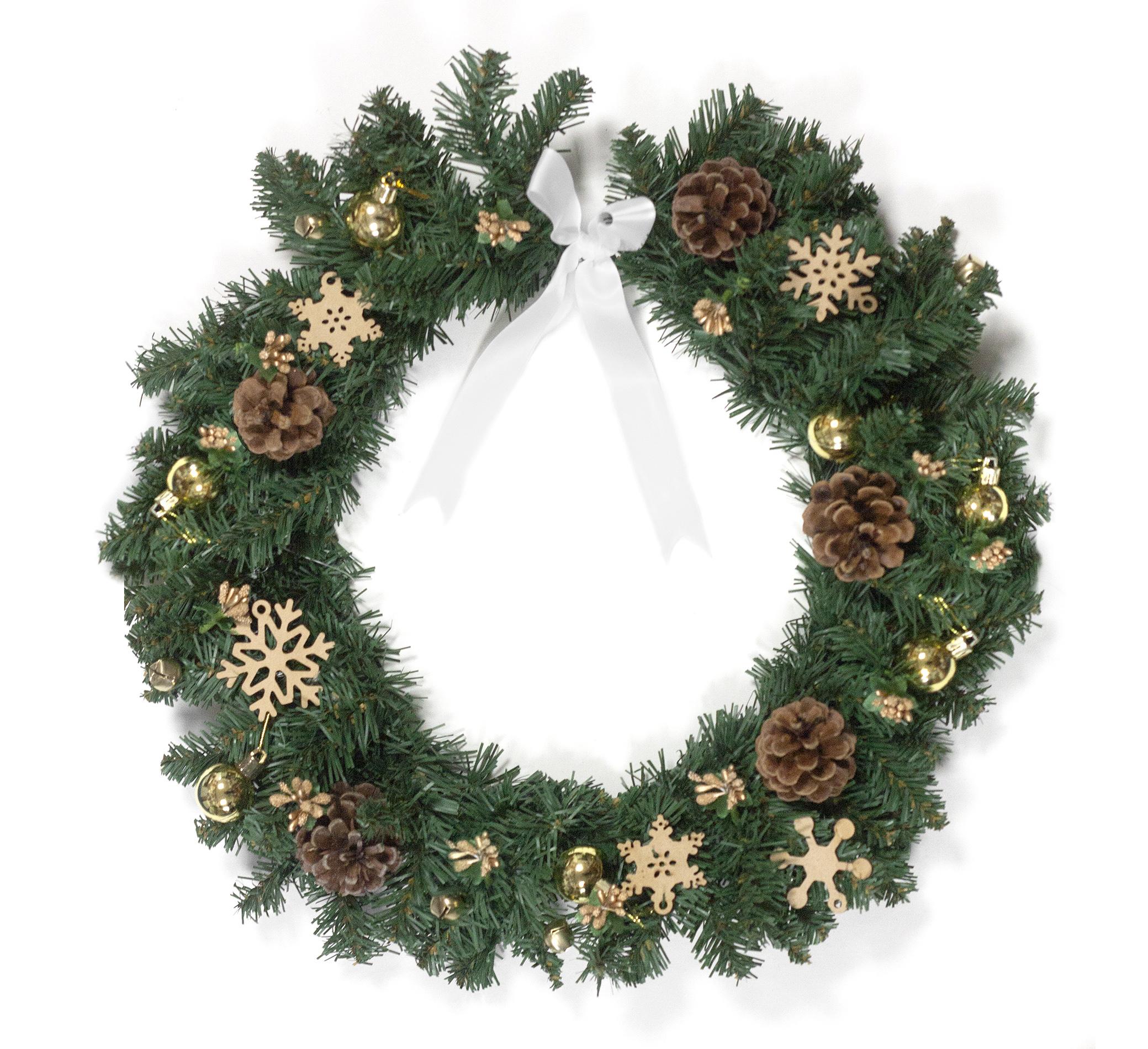 Modern Scandi Style Wreath Making Workshop.jpg