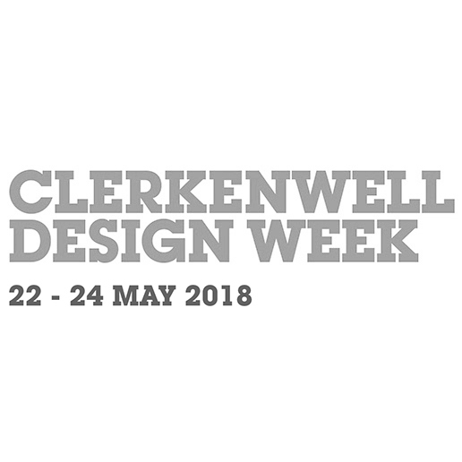 Clerkenwell Design Week_2018 BW.jpg