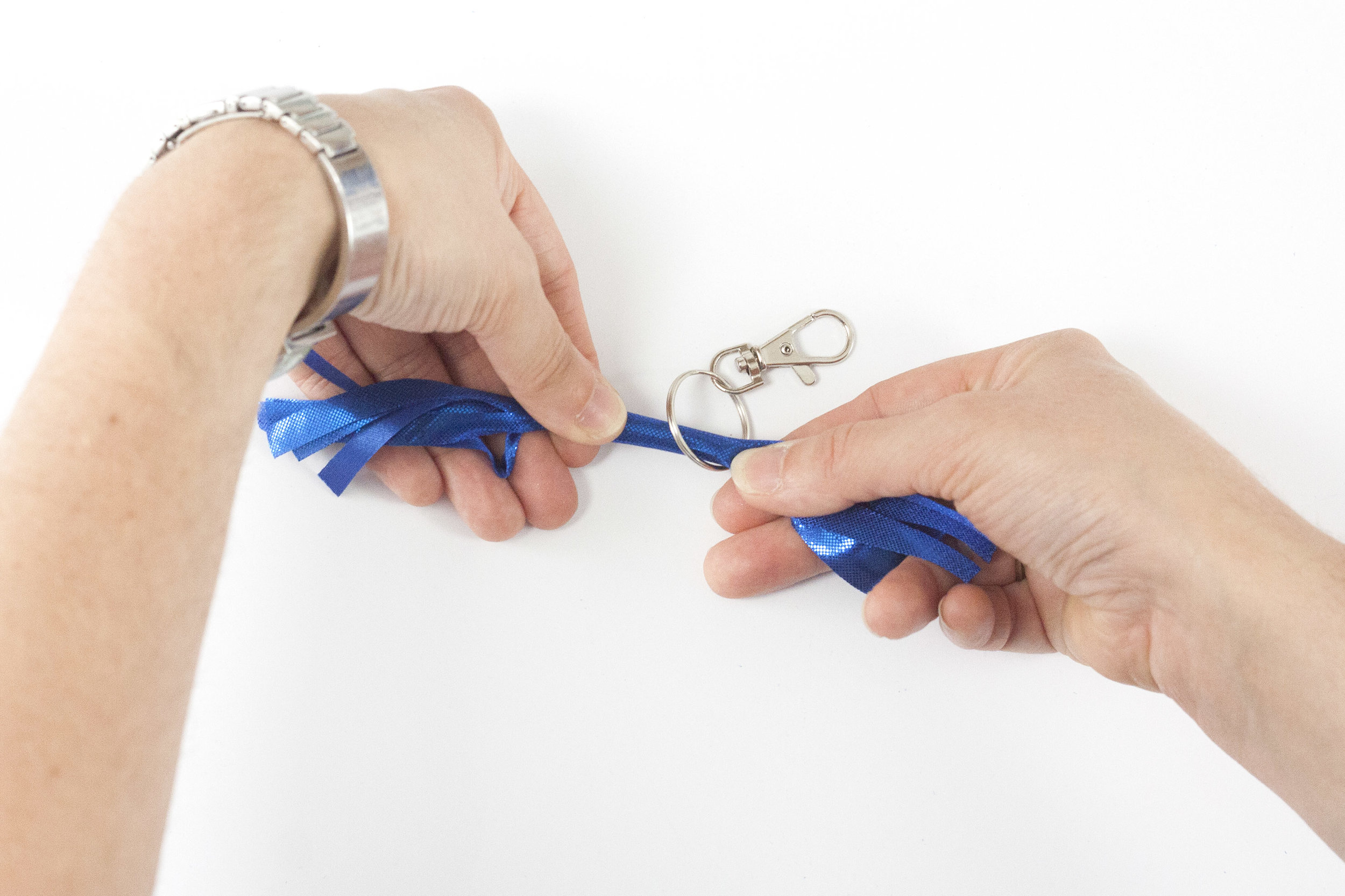 Tassel Keyring 4 Ring.jpg