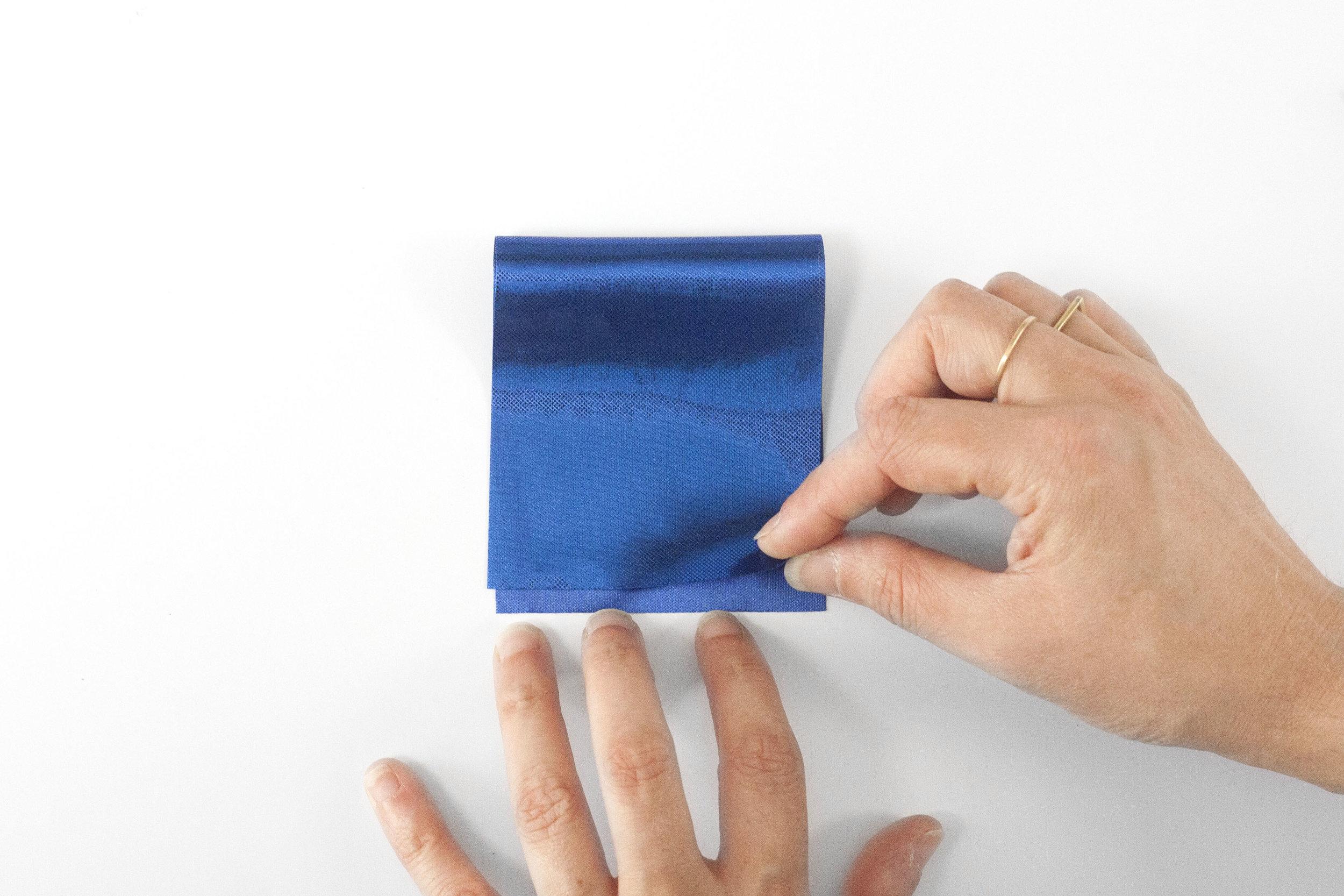 Tassel Keyring 1 Fold.jpg