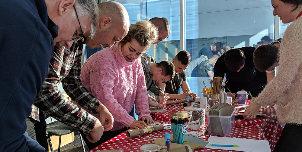 The+Crafty+Hen TEAM BUILDING CHRISTMAS CRAFT EVENT.jpg