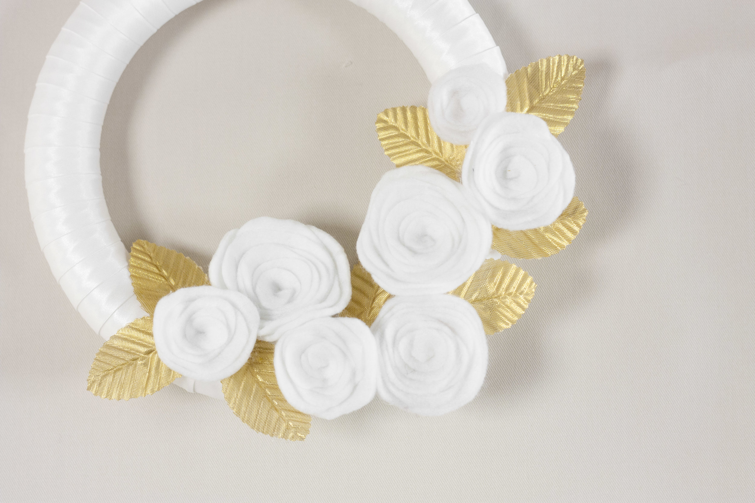 FELT white rose textile wreath workshop sm.jpg