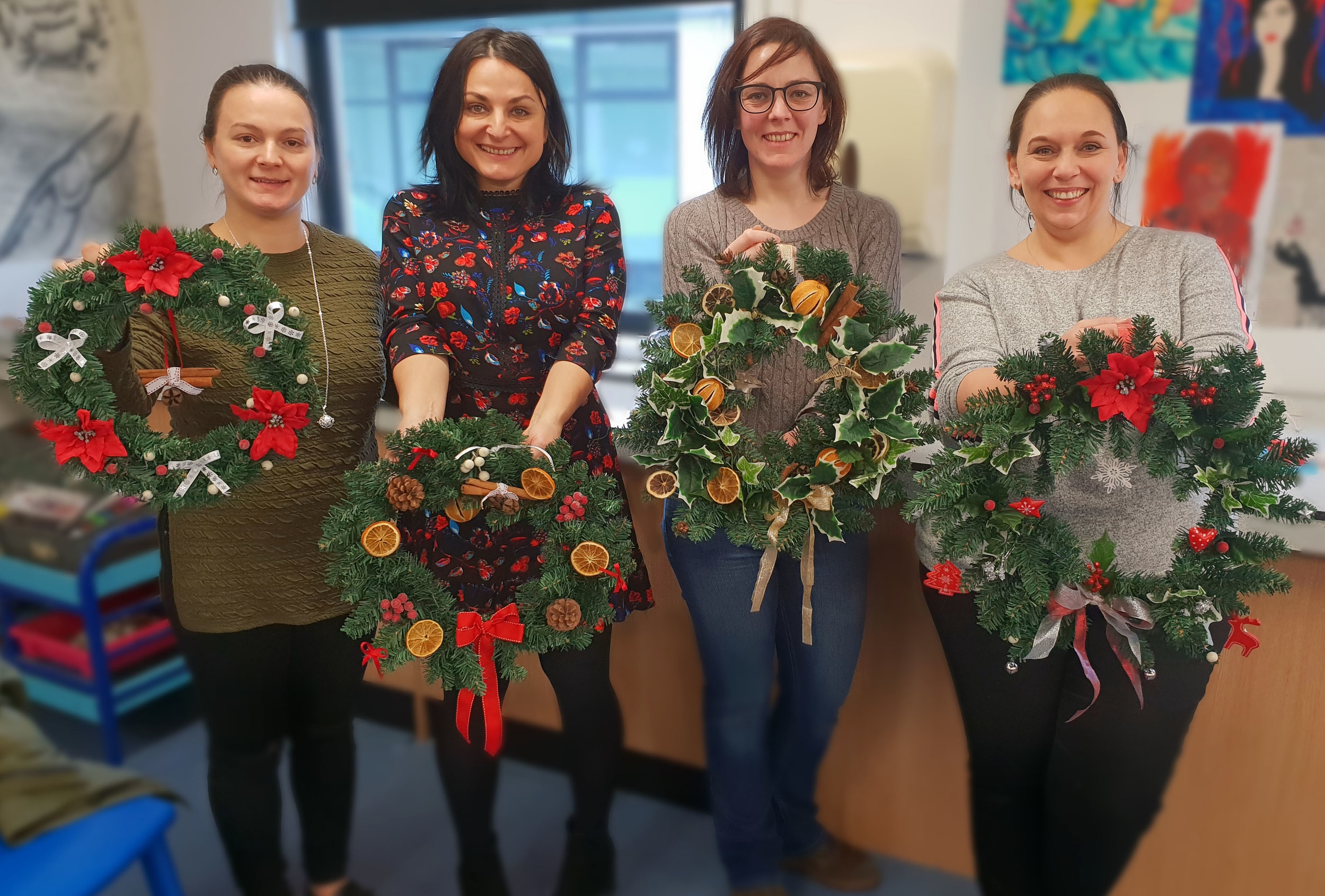 Christmas Wreath Making Team Activity Mobile.jpg