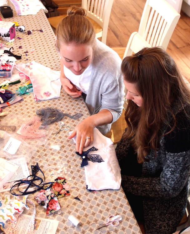 The Crafty Hen Knicker Customisation Bristol.jpg