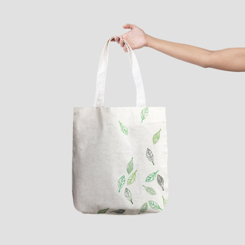 tote+bag+Printing+Team+Buidling+Experience+The+Crafty+Hen+Workshop.jpg