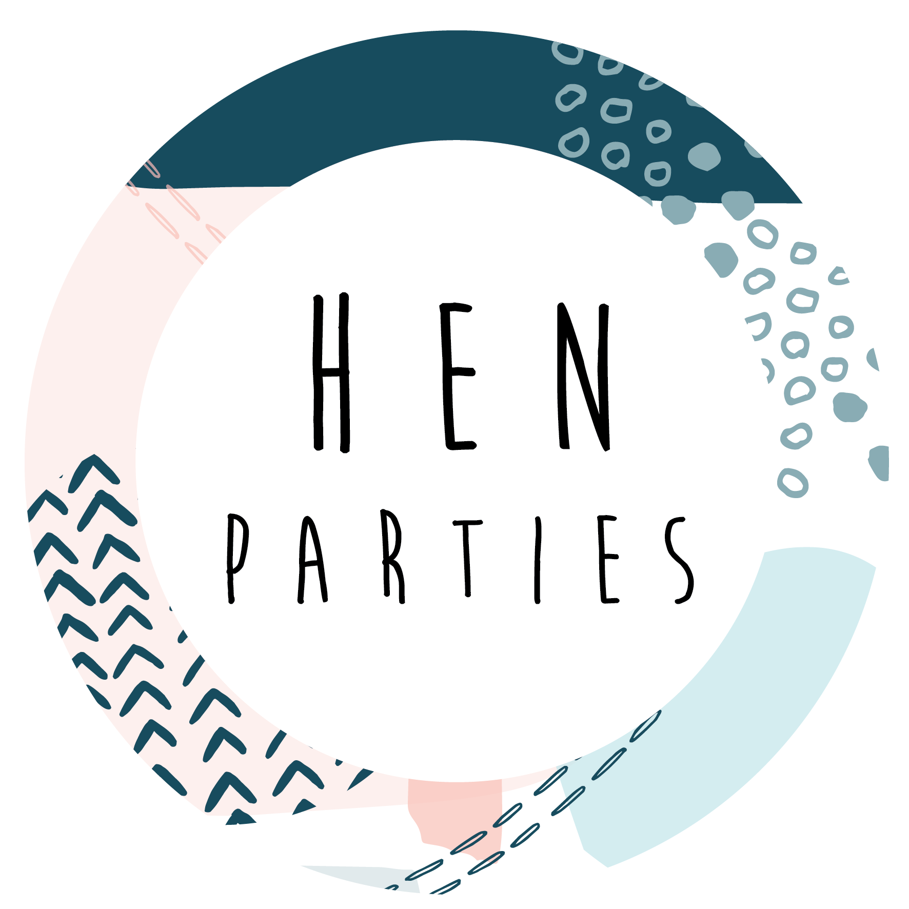 Creative Hen Do Workshops